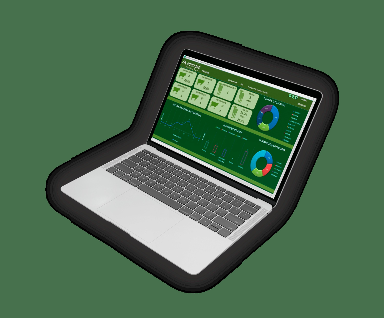 Notebook-sem-luz-direta666