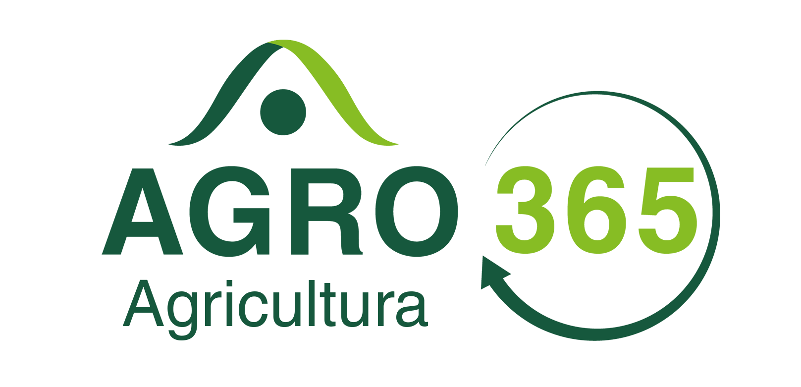 agricultura-vertical-1.png