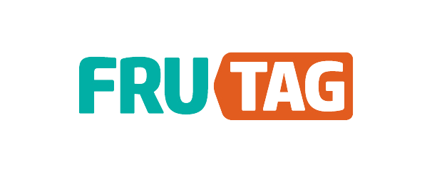 frutag-07-removebg-preview